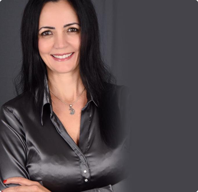Magda Freitas